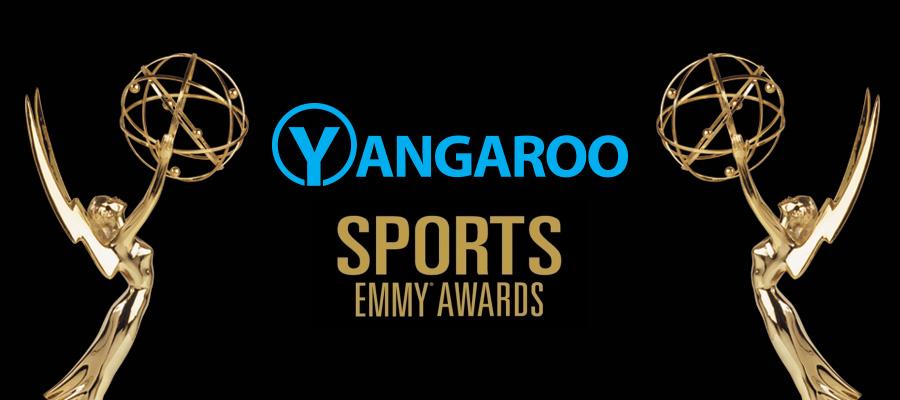 YOO_Emmy_Sports