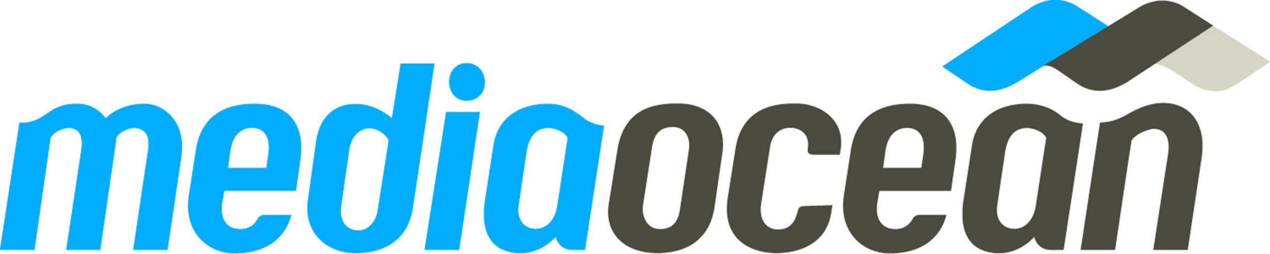 mediaocean
