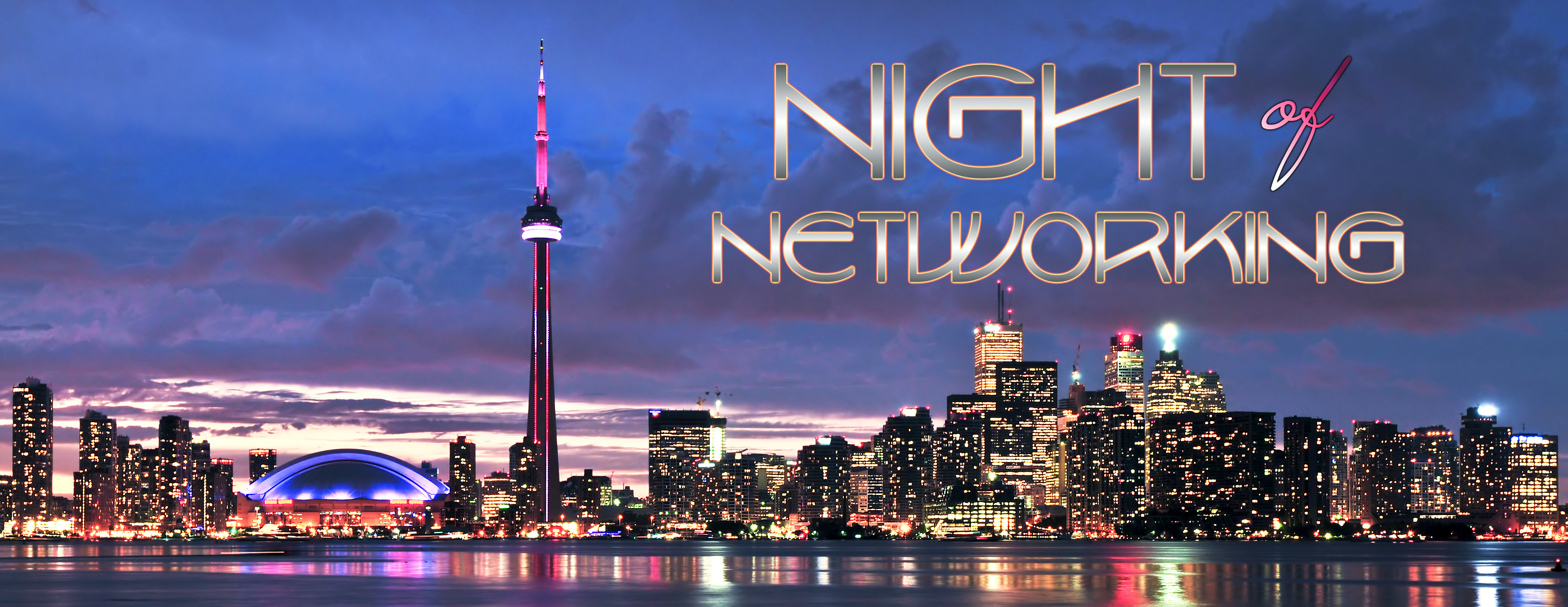 G-_YANGAROO_Ad-campaigns_Night-of-Networking_Skyline-with-Title
