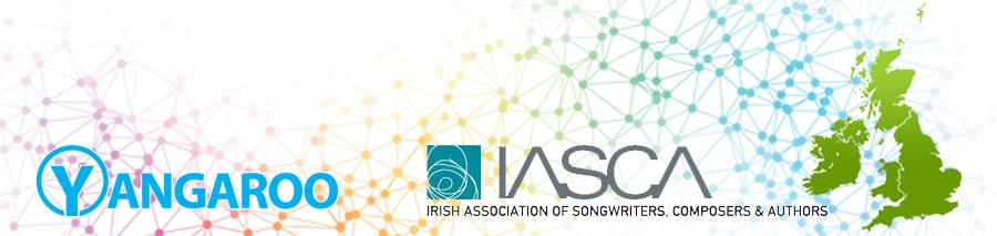IASCA-pr-header