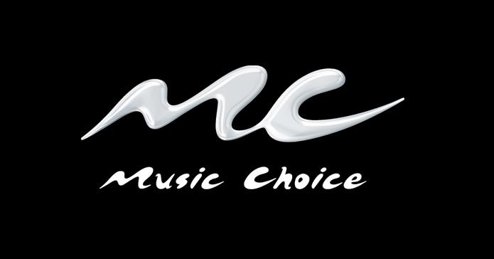 MusicChoice
