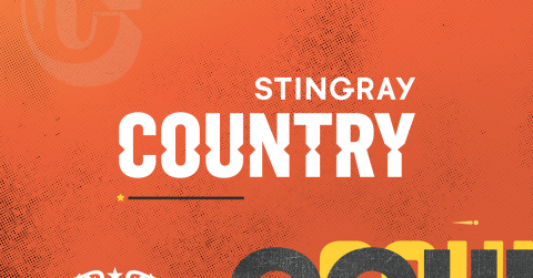 stingray-country