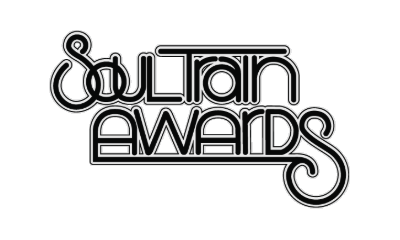 soultrain awards